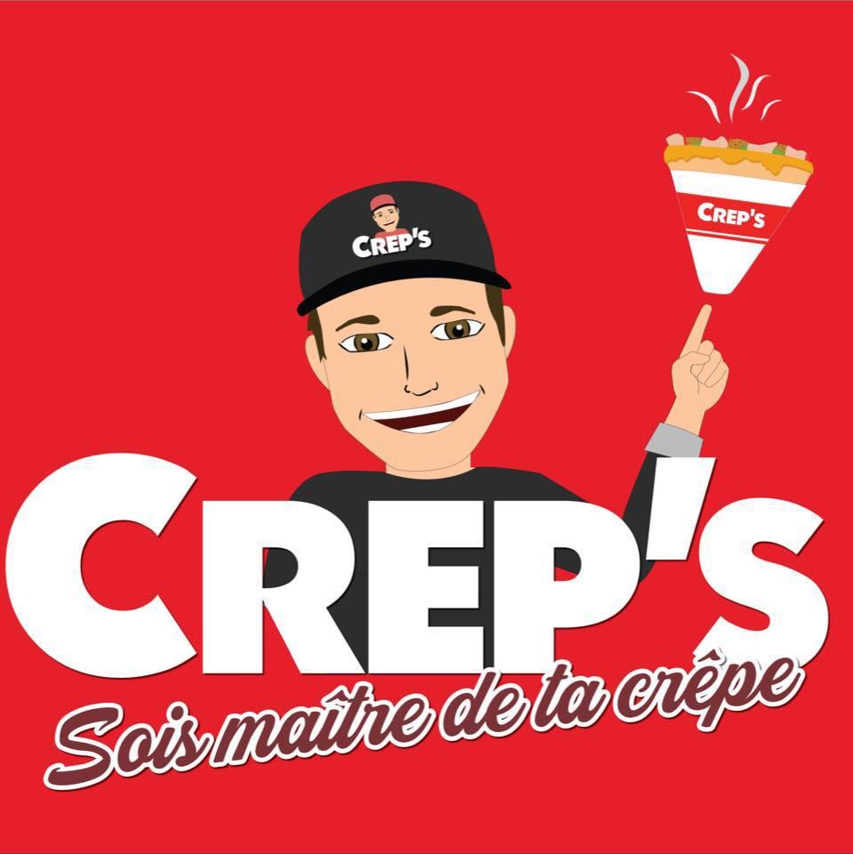 Crep's